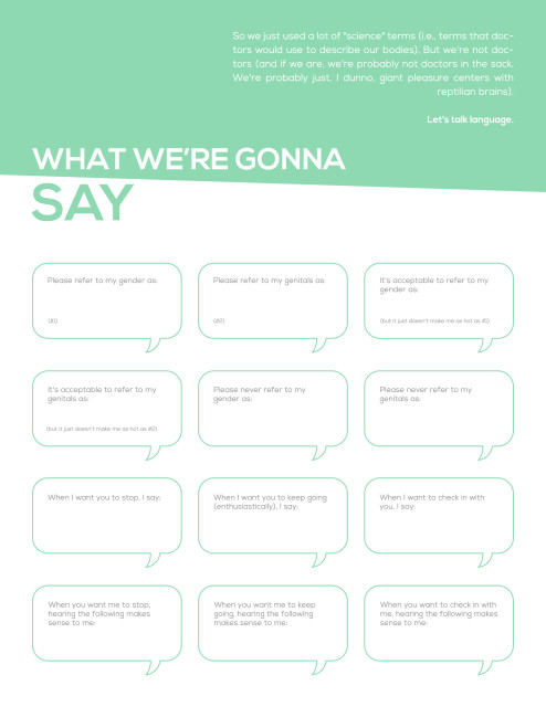 04-what-we-re-gonna-say
