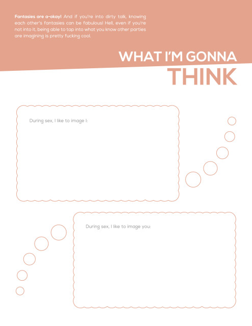 05-what-i-m-gonna-think