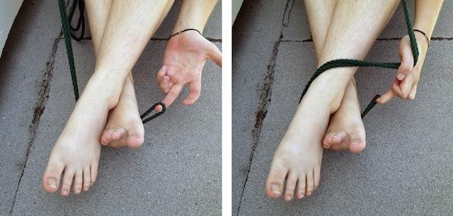 1-2-rope-ankle-wrap-cuffs-bondage