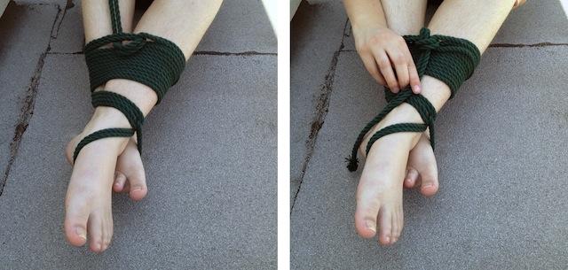 11-12-rope-ankle-wrap-cuffs-bondage