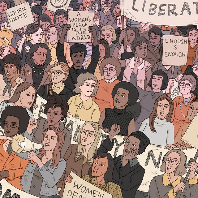(2)Rebel-Girls-(1960s-Demo)_Rory-Midhani_640x640