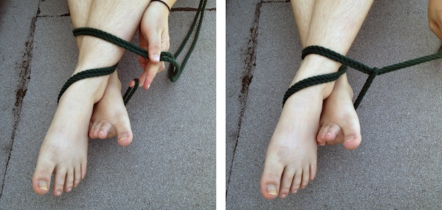 3-4-rope-ankle-wrap-cuffs-bondage
