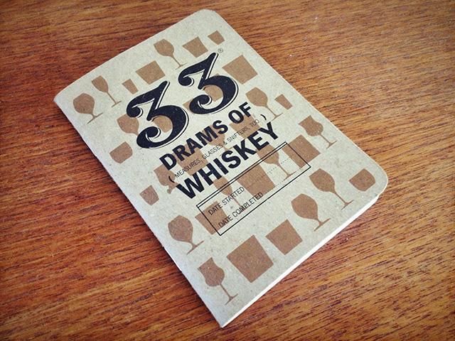 33booksco_whiskey_tasting_notebook_640px