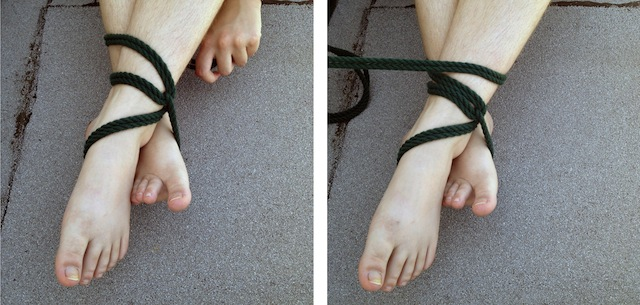 5-6-rope-ankle-wrap-cuffs-bondage