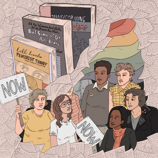 (5)Rebel-Girls-(Intersectionality,-1980s)_Rory-Midhani_640x640