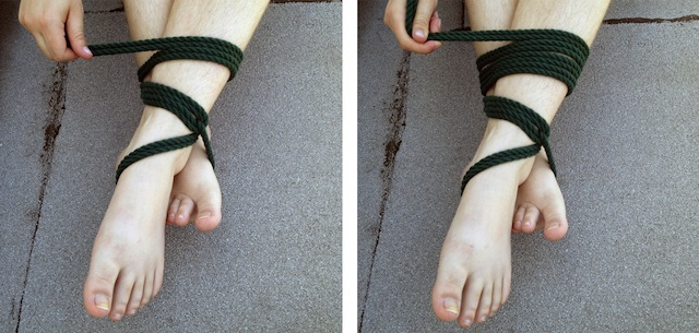 7-8-rope-ankle-wrap-cuffs-bondage