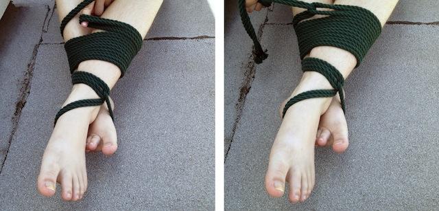 9-10-rope-ankle-wrap-cuffs-bondage