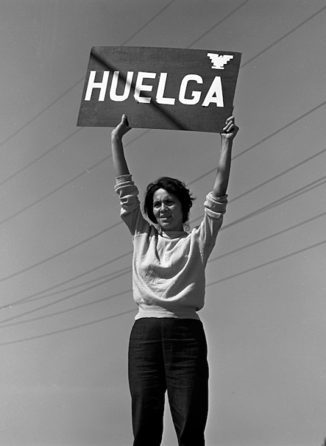 Dolores.Huerta-19651