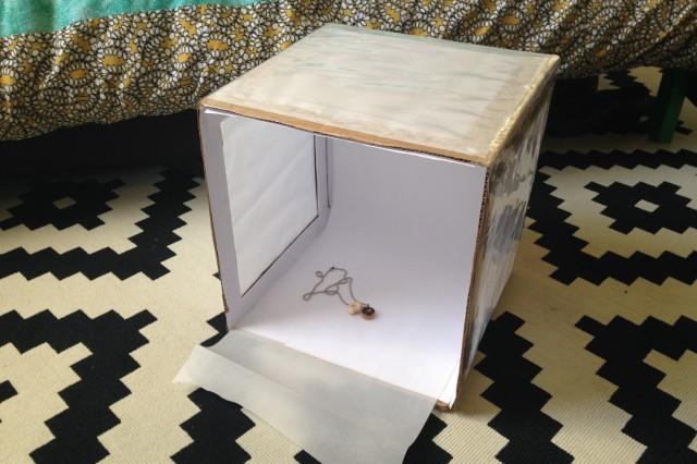 lightbox-box