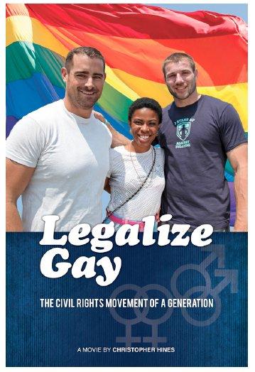 Via Campus Pride.