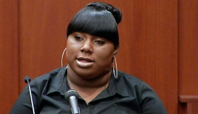Rachel-Jeantel-Cant-Read-Letter-To-Court-665x385