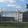 Rockville-Correctional-Facility_Indiana-Public-Media