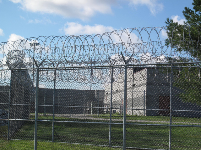 Rockville-Correctional-Facility_Indiana-Public-Media