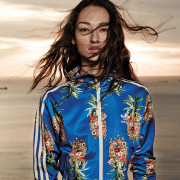 adidas-originals-farm-spring-summer-2014-lookbook-01