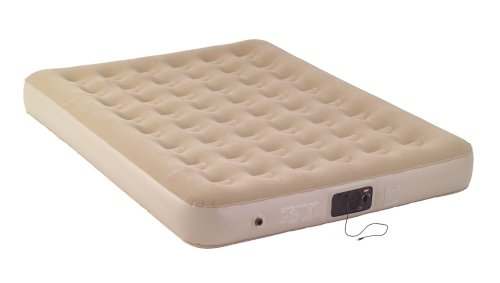 air-mattress-with-speakers