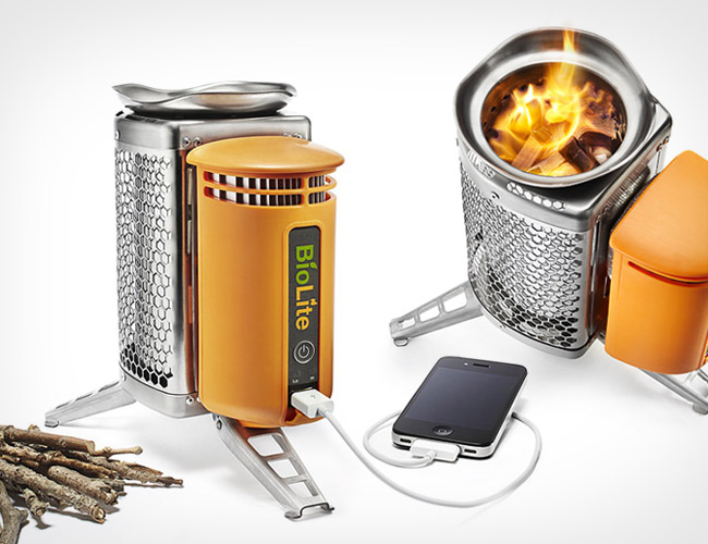 biolite-stove-gear-patrol