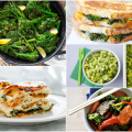 broc_collage