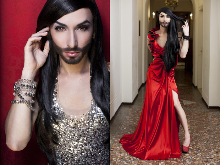 Picture of the Day - Page 2 Conchitawurst2