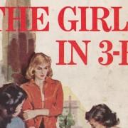 girls-in3b