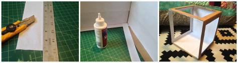 lightbox-glue