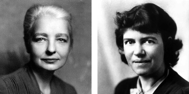 margaret-mead-and-ruth-benedict