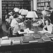 palmer-library-reading-room1937