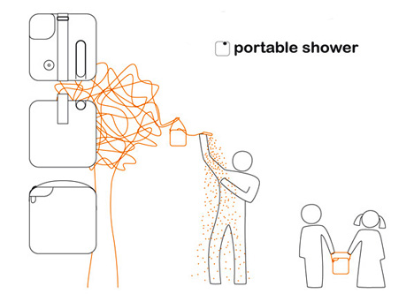 portable_shower4