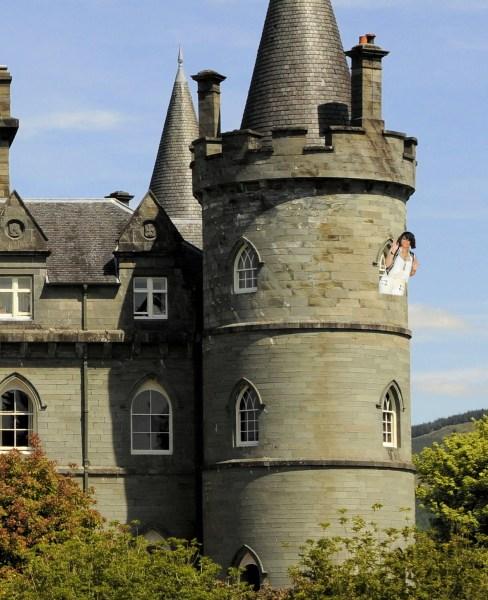 raven-castle