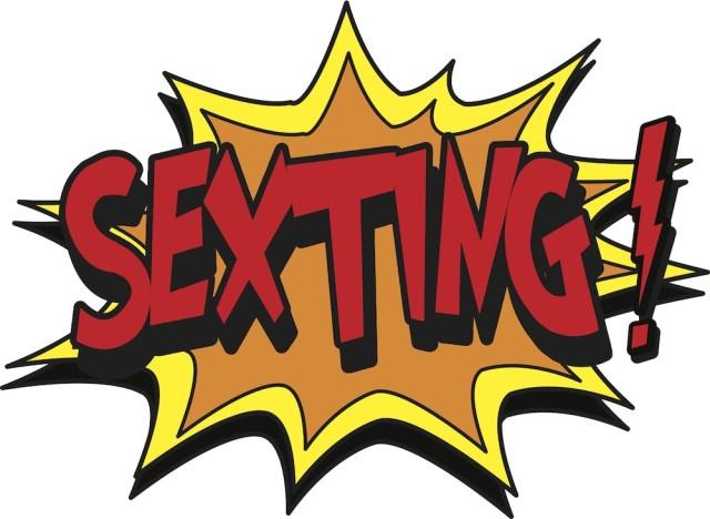 sexting-shutterstock_110565899
