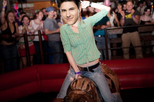 shane-rodeo2