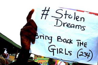 stolen-dreams-sign