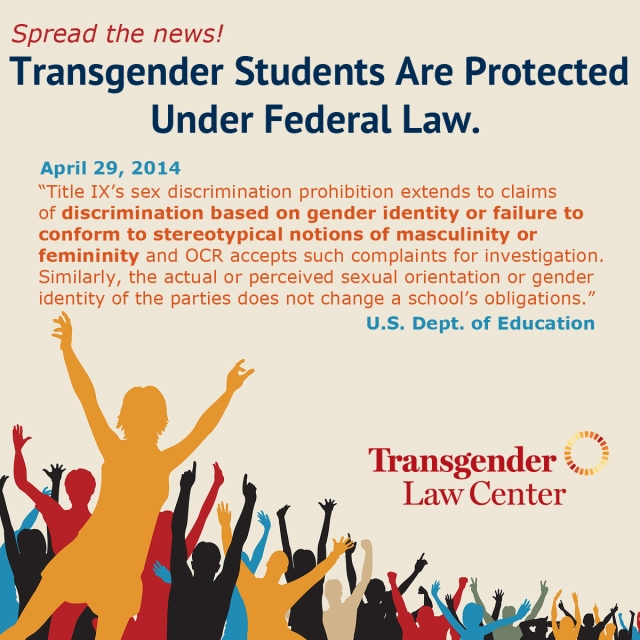 trans_students_law_center