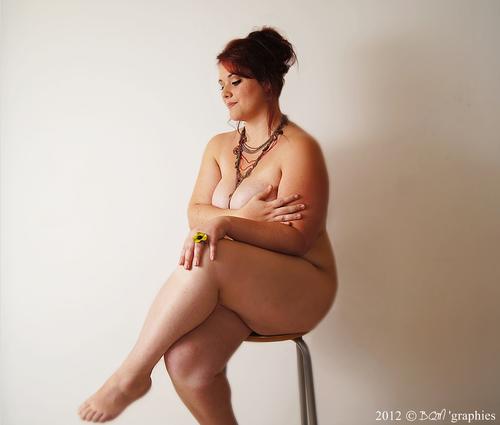 секс фото толстой женщины в трамвае