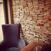wall-of-books-via-georgiaeb