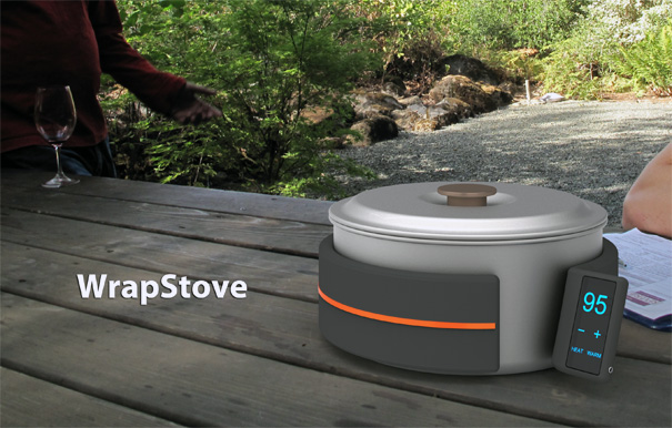 wrap_stove