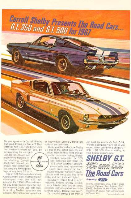 1967_Shelby_Mustang_ad1