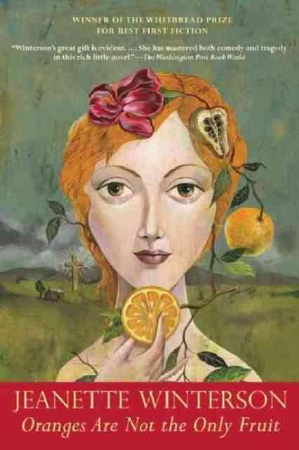 1997-oranges-2