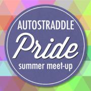 2014-pride-meet-ups
