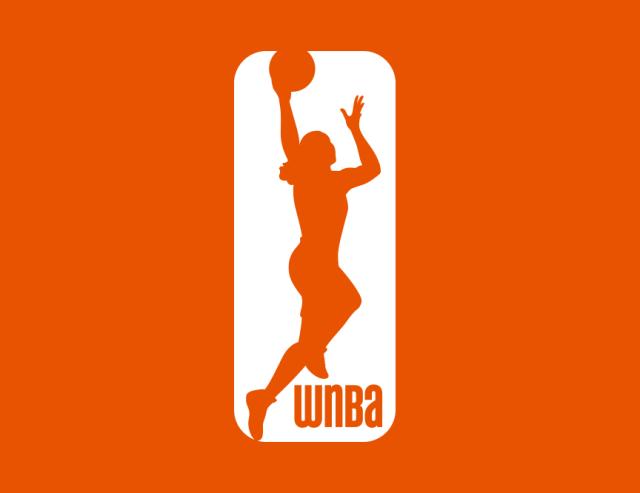 2_WNBA_LOGO_ORANGE