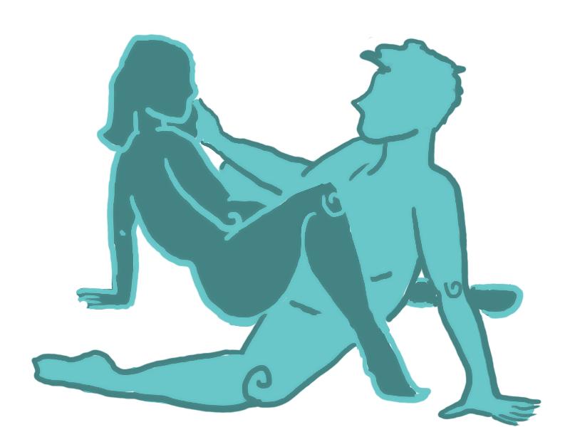 scissors-position-pussy-grinding-girls-vigina