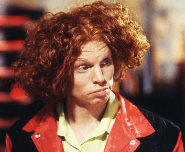 CarrotTop-1