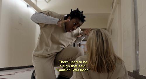 Caution-Wet-floor