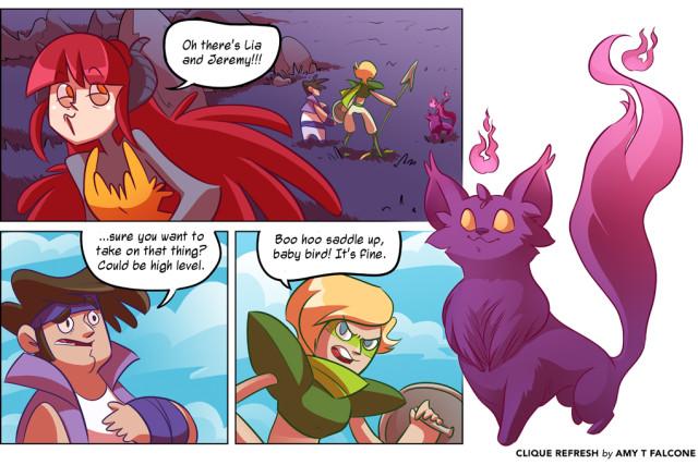 Clique-Refresh-Comic-020