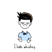 I-Hate-Whiskey