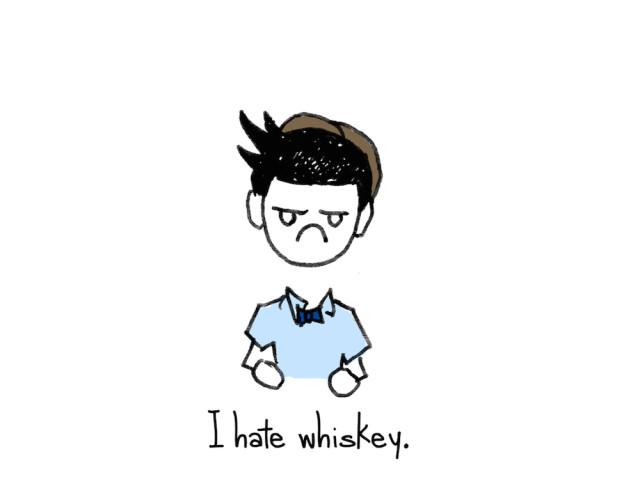 I-Hate-Whiskey