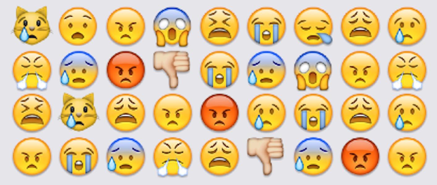 homofil sex Emoji