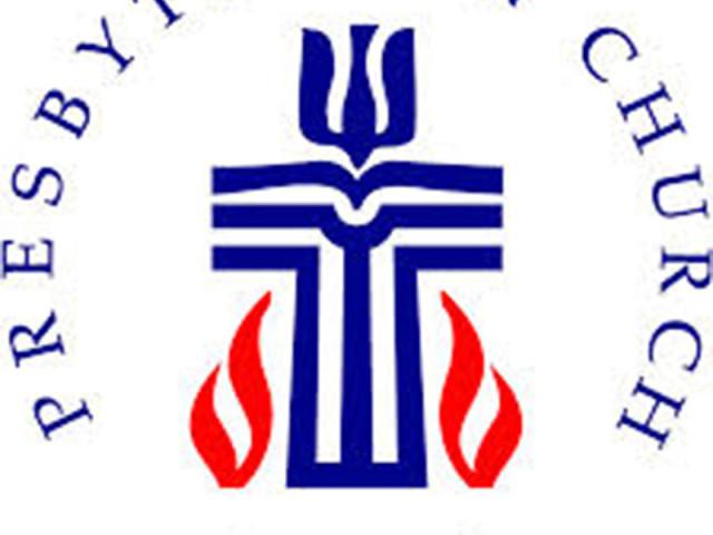 PCUSA logo 2