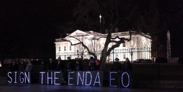 Sign-the-ENDA-EO-GetEQUAL