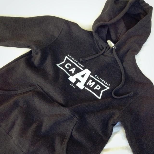 a-camp-hoodie