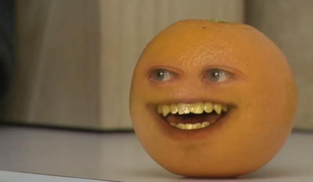 annoying-orange